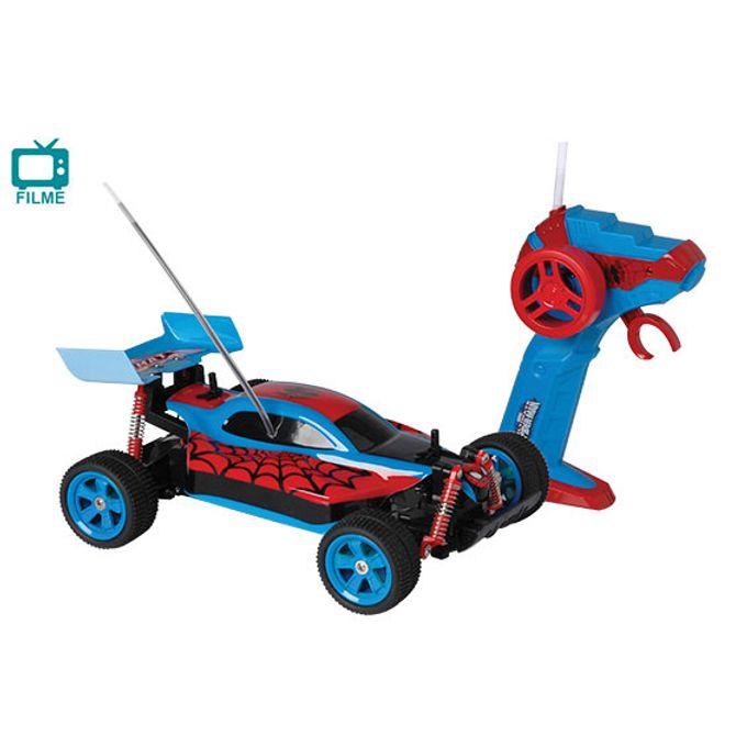 carrinho-spider-speed-conteudo