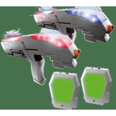 laser-x-dupla-conteudo