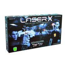 laser-x-dupla-embalagem