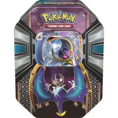 pokemon-lata-lunala-embalagem