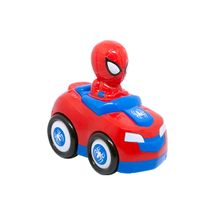 top-racers-homem-aranha-conteudo