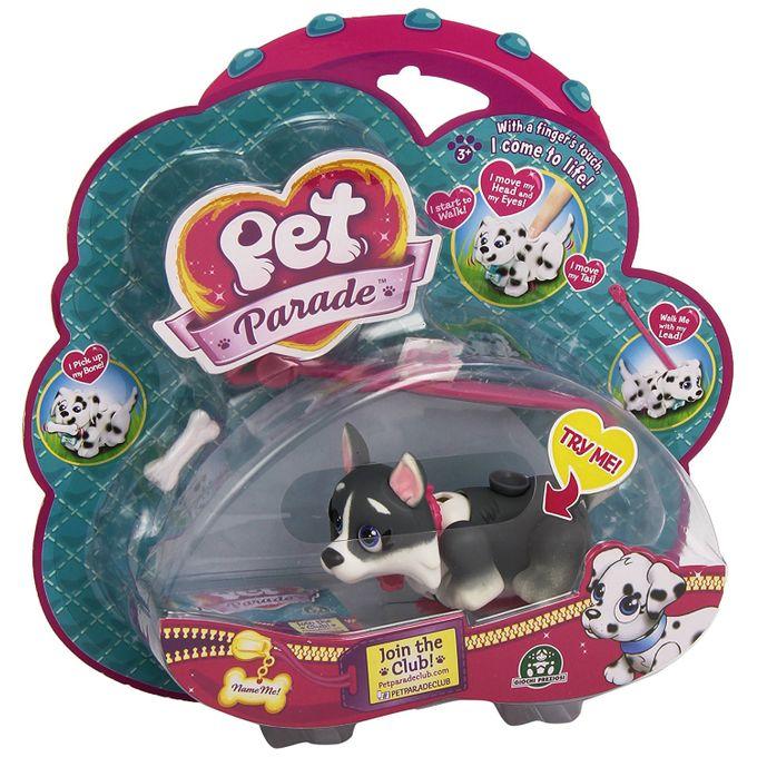 pet-parade-husky-embalagem