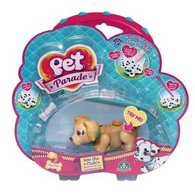 pet-parade-labrador-embalagem