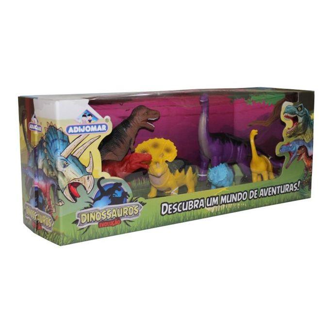 dinossauros-evolucao-com-6-embalagem