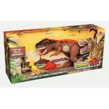 tirano-rex-com-som-embalagem