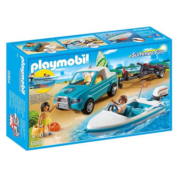 playmobil-6864-embalagem