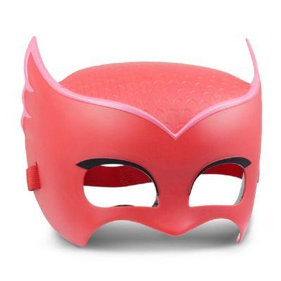 pj-masks-mascara-corujita-conteudo