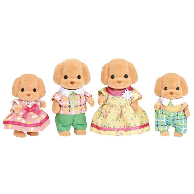 sylvanian-familia-poodles-toy-conteudo