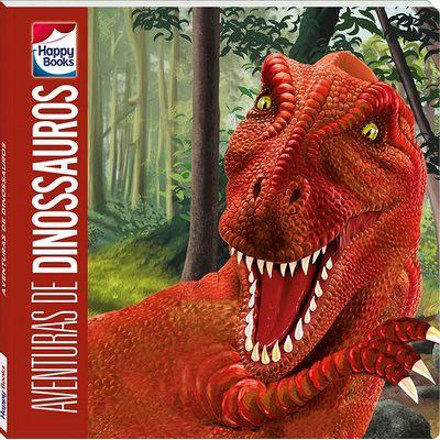 livro-aventuras-de-dinossauros-conteudo