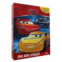 livro-carros-3-com-12-miniaturas-conteudo