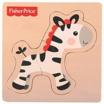meu-primeiro-qc-zebra-conteudo