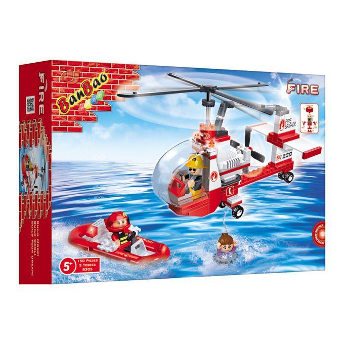 helicoptero-resgate-banbao-embalagem