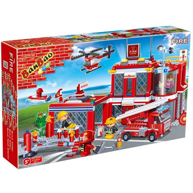 sede-dos-bombeiros-banbao-embalagem