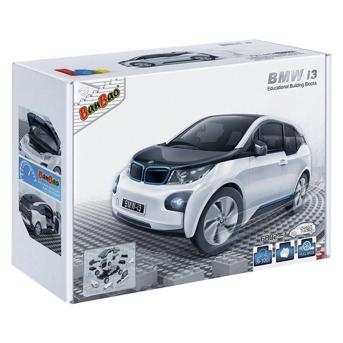 carro-bmw-branca-banbao-embalagem