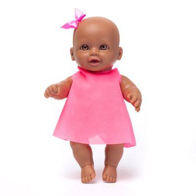 boneca-bambolete-negra-conteudo