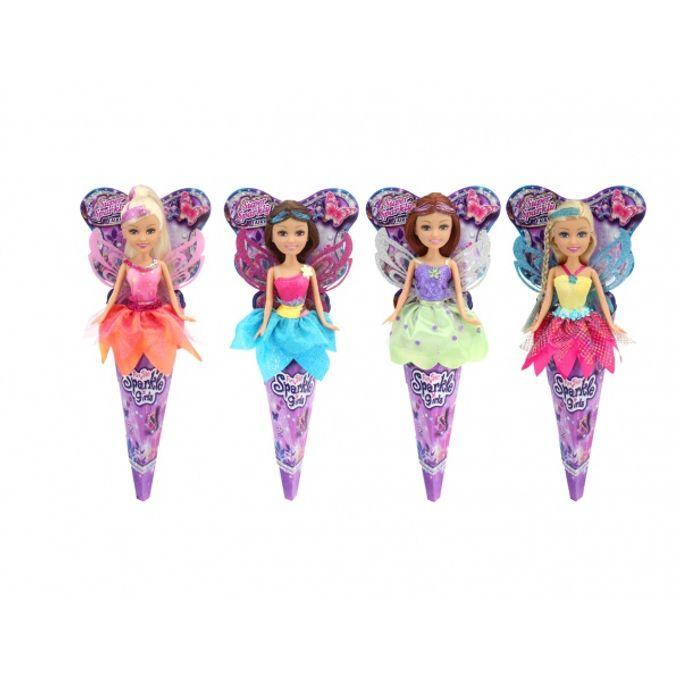 sparkle-girlz-boneca-cone-fada-embalagem