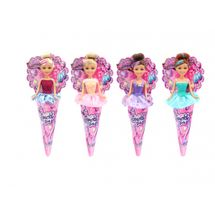sparkle-girlz-boneca-cone-bailarina-embalagem