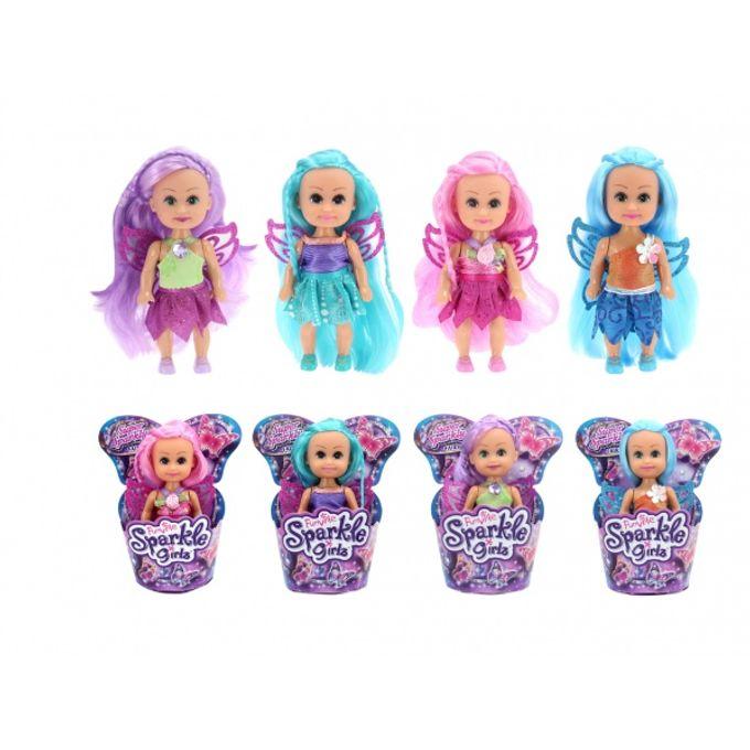 sparkle-girlz-boneca-mini-fada-conteudo