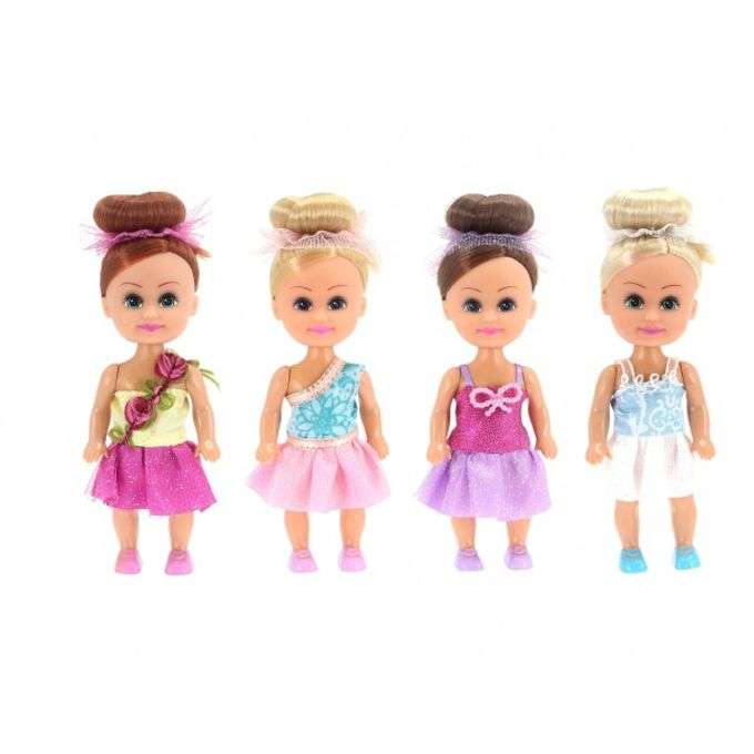 sparkle-girlz-boneca-mini-bailarina-conteudo