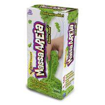 massa-areia-453g-verde-embalagem
