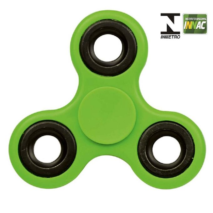 giro-spinner-verde-conteudo