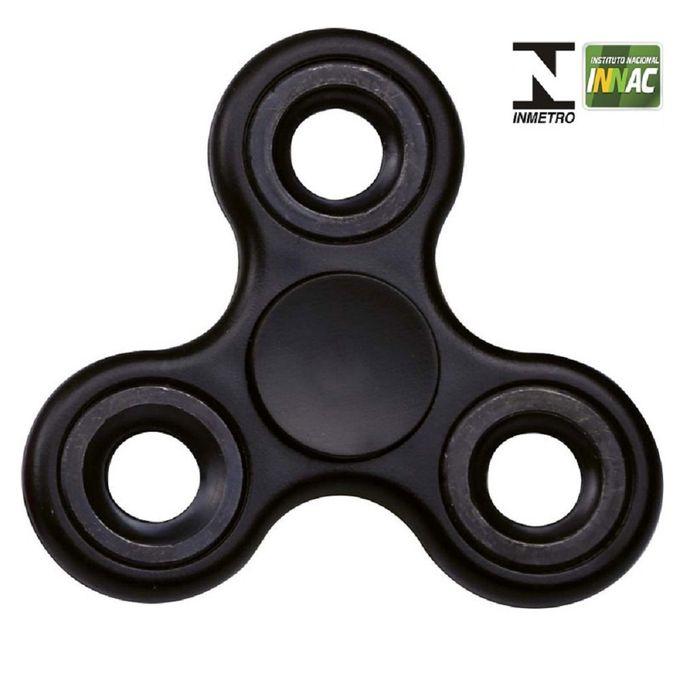 giro-spinner-preto-conteudo