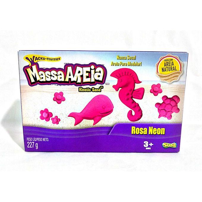 massa-areia-227g-rosa-embalagem