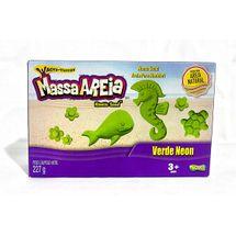 massa-areia-227g-verde-embalagem