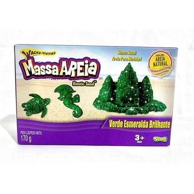 massa-areia-170g-verde-embalagem
