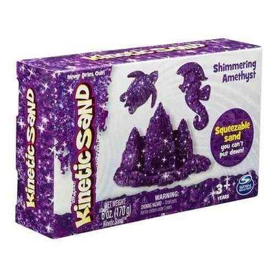 massa-areia-170g-violeta-embalagem