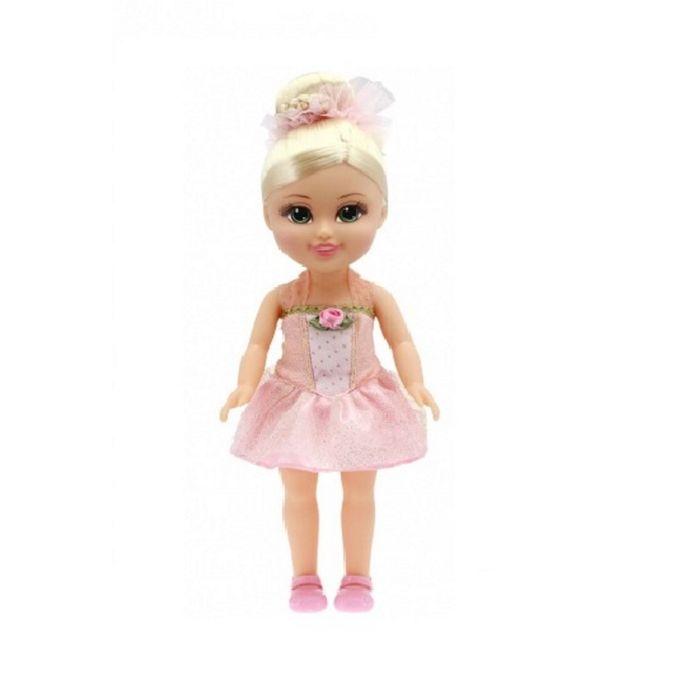 sparkle-girlz-boneca-bailarina-loira-conteudo