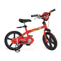 bicicleta-aro-14-carros-conteudo