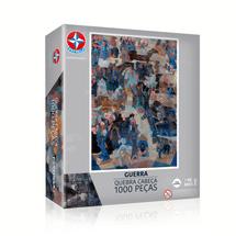 qc-1000-pecas-portinari-guerra-embalagem