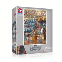 qc-1000-pecas-portinari-paz-embalagem