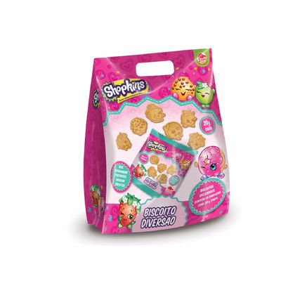 shopkins-biscoito-diversao-embalagem