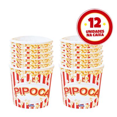 kit-balde-pipoca-decorado-com-12-conteudo