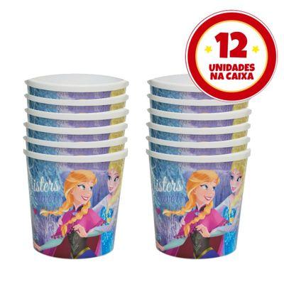 kit-balde-pipoca-frozen-com-12-conteudo