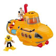 imaginext-submarino-aventura-conteudo