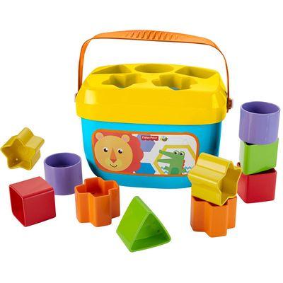 balde-primeiros-blocos-conteudo