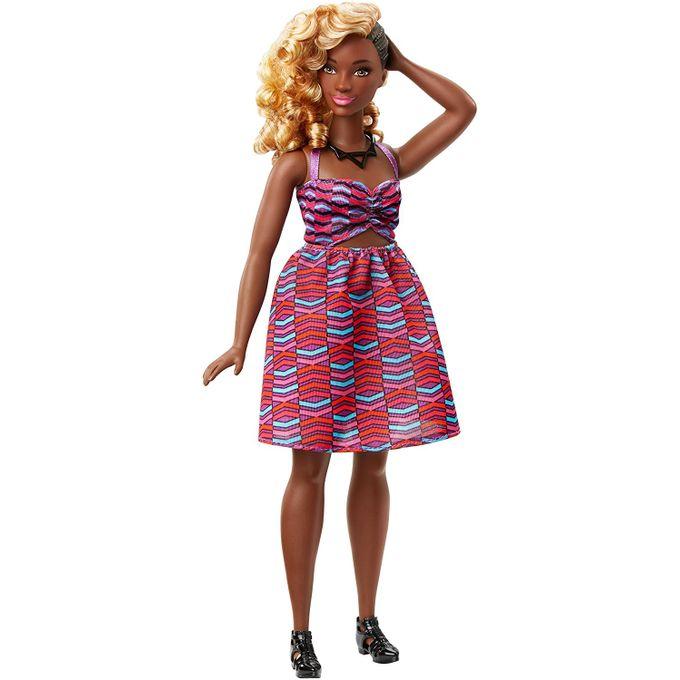 barbie-fashionistas-negra-vestido-zig-zag-conteudo