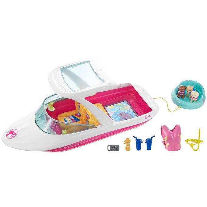 barbie-barco-de-aventuras-conteudo