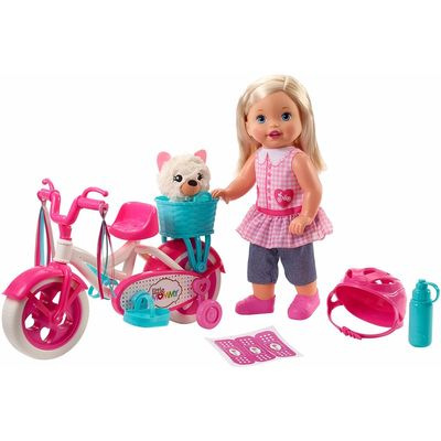 little-mommy-primeiro-passeio-conteudo