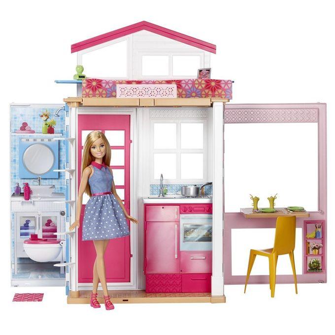 barbie-e-sua-casa-conteudo