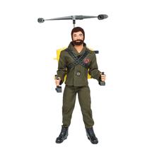 boneco-falcon-turbocoptero-conteudo