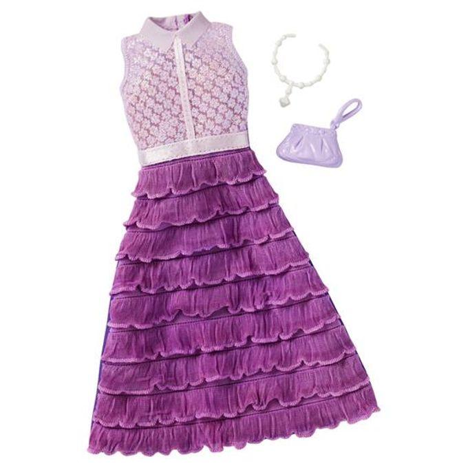 barbie-roupas-fashion-fct34-conteudo