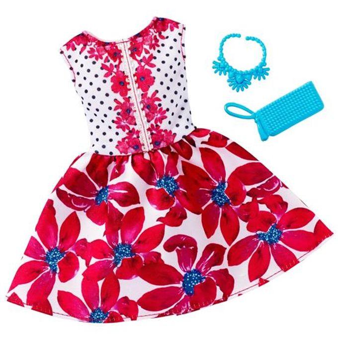 barbie-roupas-fashion-fct35-conteudo