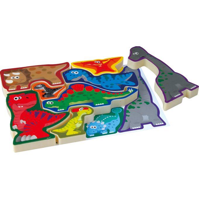 monta-encaixa-dinossauros-conteudo