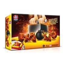 jogo-explosao-embalagem