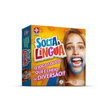 jogo-solta-a-lingua-embalagem