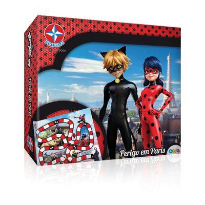 jogo-perigo-em-paris-ladybug-embalagem